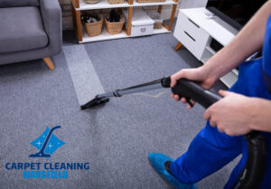 carpet cleaning mansfield about us 1