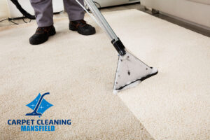 carpet cleaning mansfield tx