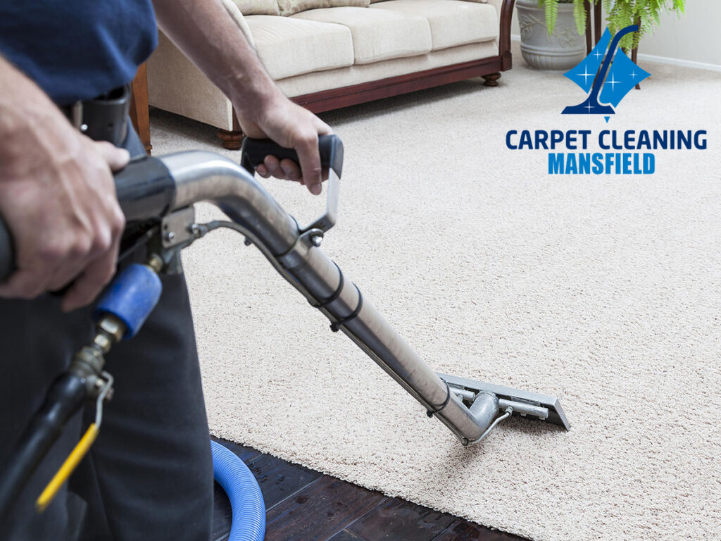 carpet cleaning mansfield - mansfield best carpet cleaning