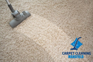 carpet cleaning mansfield tx - carpet cleaners mansfield