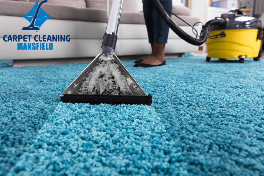 carpet cleaning mansfield tx - rug cleaning mansfield