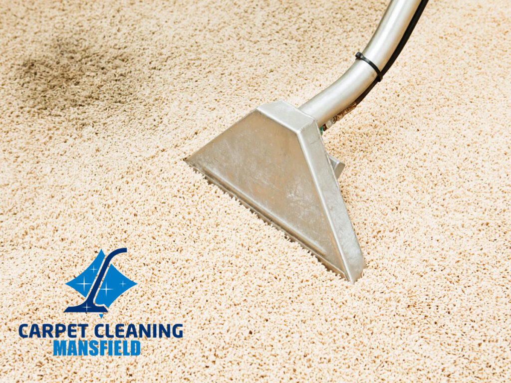carpet cleaning mansfield tx - stain removal mansfield
